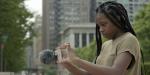 Mobile Filmmaking