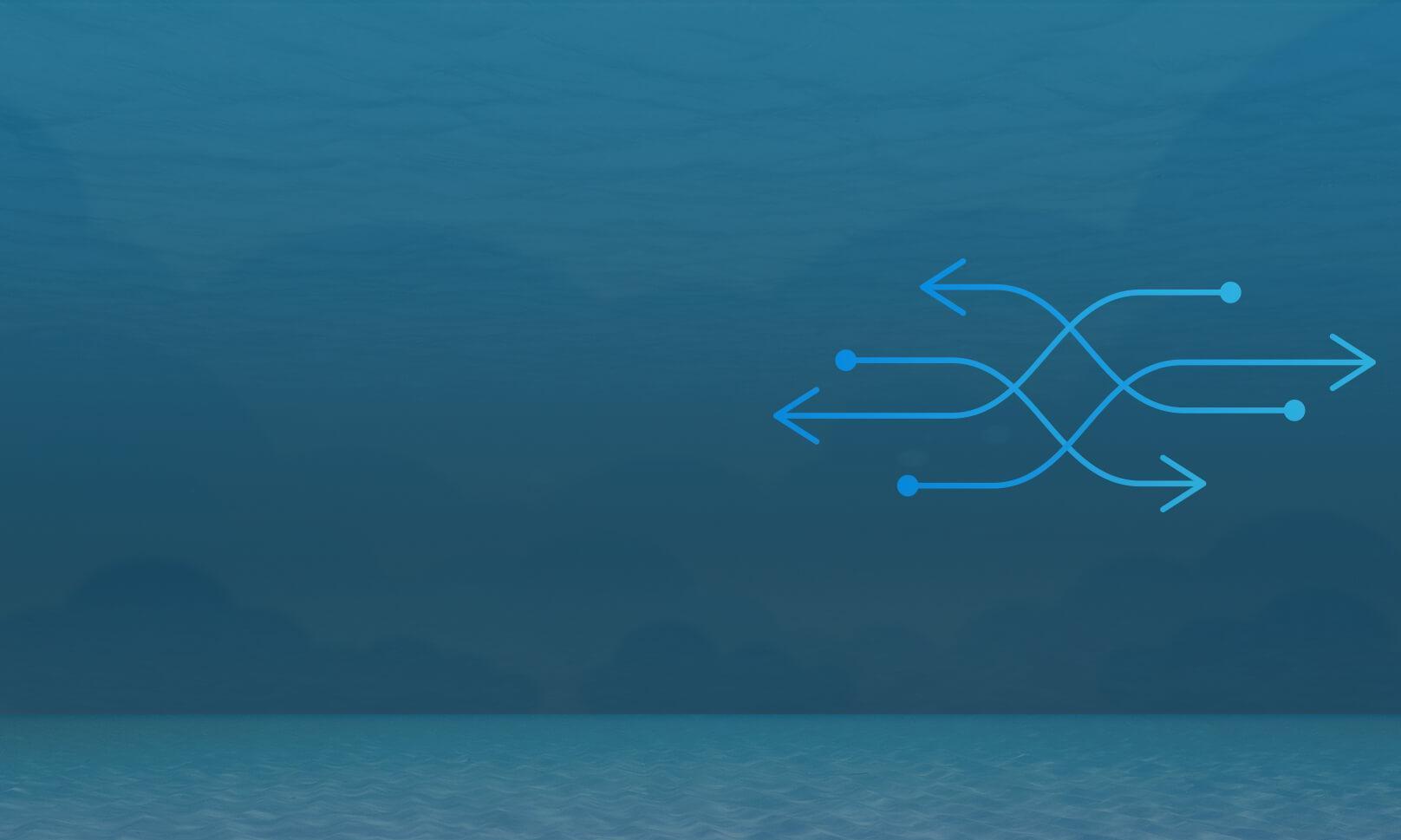 Jellyfish media engine transcode hero