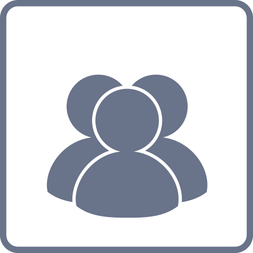 LumaForge Jellyfish connectivity spec icon 22 users