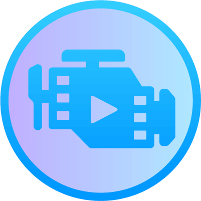 Media Engine icon 3 2x